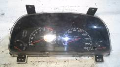 Панель приборов. Honda Odyssey, RA6, RA7, RA8, RA9 Двигатель F23A