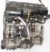 Двигатель. Suzuki Chevrolet Cruize