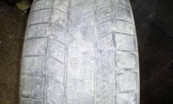 Tracmax S100. Зимние, 2012 год, износ: 50%, 4 шт
