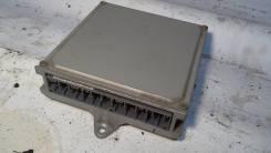 Блок управления двс. Honda Odyssey, RA6, RA7, RA8, RA9 Двигатель F23A