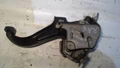 Педаль ручника. Honda Odyssey, RA6, RA7, RA8, RA9 Двигатель F23A