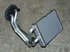Радиатор отопителя. Nissan Teana, J31 Двигатель VQ23DE