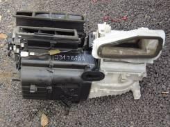 Корпус отопителя. Nissan Teana, J31 Двигатель VQ23DE
