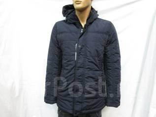 Куртки. 54, 56, 58, 60, 62