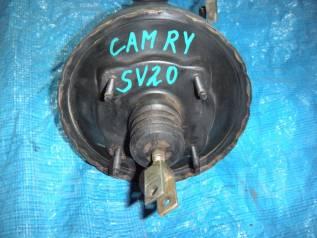 Вакуумный усилитель тормозов. Toyota Camry, SV20