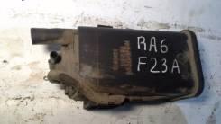 Фильтр паров топлива. Honda Odyssey, RA6, RA7, RA8, RA9 Двигатель F23A