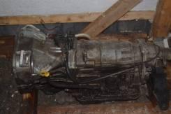 Автоматическая коробка переключения передач. Subaru Forester, SF5 Двигатель EJ20G