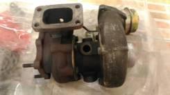 Турбина. Nissan Skyline, ER34, ECR32, ENR33, ENR34, ECR33 Двигатель RB25DET