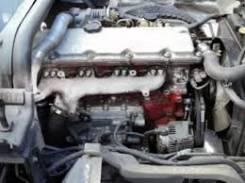 Двигатель в сборе. Toyota Dyna, XZU307 Двигатель S05C