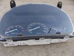 Спидометр. Honda CR-V, RD1