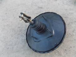 Вакуумный усилитель тормозов. Toyota Caldina, ST215 Двигатель 3SGE