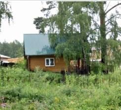 Продам участок Томск. 900кв.м., собственность, электричество, вода