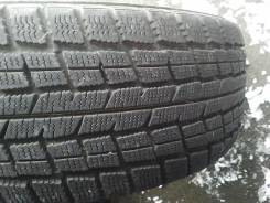 Goodyear Ice Navi NH. Зимние, без шипов, износ: 30%, 4 шт