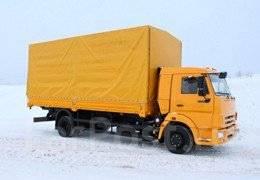Водитель грузового автомобиля. Среднее образование, опыт работы 7 лет