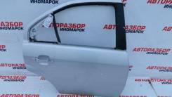 Дверь боковая Ford Mondeo 3