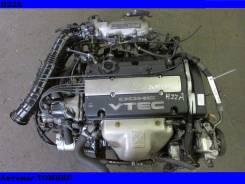 Двигатель. Honda Accord, CB1, CB2, CB3, CB4, CB6, CB7, CB9, CD3, CD4, CD5, CD6, CD7, CD8, CE1, CF2, CF3, CF4, CF5, CF6, CF7, CG9, CH9, CL1, CL2, CL3...