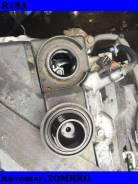 Двигатель в сборе. Honda Stream, RN1, RN2, RN3, RN4, RN5, RN6, RN7, RN8, RN9, EF1, EF2, EF3, EF4, EF5, EF9, EG3, EG4, EG6, EJ1, EJ7, EK2, EK3, EK4, EK...