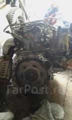 Двигатель в сборе. Suzuki Vitara, LY Двигатели: K14CDITC, M16A. Под заказ