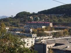 Отдельно-стоящее здание 750 кв. м - 4 500 000. От частного лица (собственник)