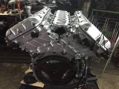Контрактный (б у) двигатель Ауди А8 2004 г. 6,0 л BHT