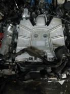 Контрактный (б/у) двигатель AUDI 3.0 л, TFSi CGWC, CGXC, CAKA, CCBA