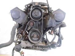 Контрактный (б у) двигатель Ауди 100 (A4) 2.6 л. ABC