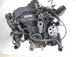 Контрактный (б у) двигатель Ауди A4 (B6) 2004 г. 1.8л; AMB Бензин; Тур