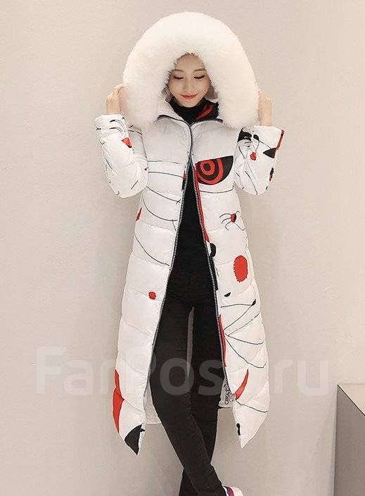 d14ee3ba140 Пальто женские Размер  44 размера купить в Хабаровске. Весна осень 2019.  Фото! Цены.