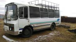 ПАЗ 320540. Продам надежный автобус, 4 670 куб. см., 24 места