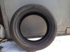 Goodyear Ice Navi NH. Зимние, без шипов, 2012 год, износ: 10%, 4 шт