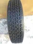 Зимние колеса на джимни 700куб. x16 5x139.70