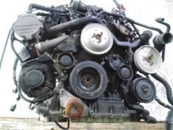 Контрактный (б у) двигатель AUDI AUK, BKH, BYU, BPK (АУДИ A6 3,2 FSI)