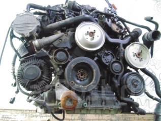 Двигатель в сборе. Audi A6 Двигатели: AUK, BKH. Под заказ