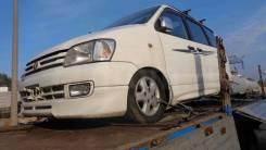 Toyota Town Ace Noah. SR400062787