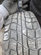 Dunlop Graspic DS1. Зимние, без шипов, износ: 10%, 4 шт. Под заказ