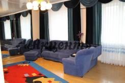 3-комнатная, улица Фонтанная 47. Центр, агентство, 80 кв.м.