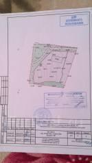 Продам земельный участок пер. Матвеевский. 1 000 кв.м., собственность, электричество, вода, от агентства недвижимости (посредник)