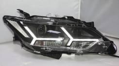 Фара. Toyota Camry, ACV51, ASV50, AVV50, ASV51, GSV50