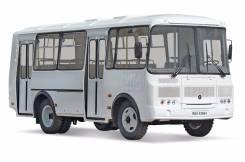 ПАЗ 32054. Продается автобус (Новый 2016 г. в. ) в Омске, 4 670 куб. см., 19 мест