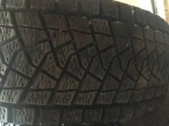 Bridgestone Blizzak DM-Z3. Зимние, без шипов, 2013 год, износ: 10%, 4 шт
