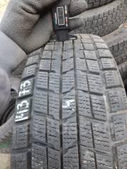 Dunlop DSX. Зимние, без шипов, 2006 год, износ: 10%, 4 шт. Под заказ