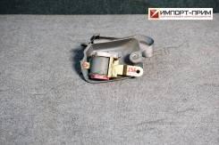 Ремень безопасности Mitsubishi CANTER