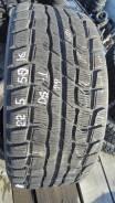 Dunlop Graspic DS1. Зимние, без шипов, 1999 год, износ: 5%, 1 шт