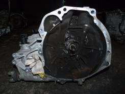 МКПП. Nissan Primera, P11, P11E, QP11 Двигатель QG18DE
