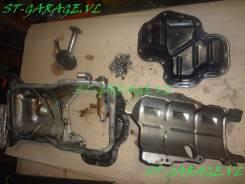 Поддон. Toyota Celica, ST205 Toyota MR2, SW20 Двигатель 3SGTE