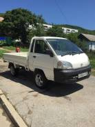 Toyota Lite Ace. Продам грузовик , 2 200 куб. см., 1 300 кг.