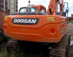 Doosan. Продам DX 225 LCA в Барнауле, 5 785 куб. см., 1,05куб. м.