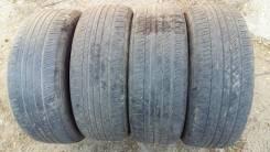 Toyo Tranpath. Летние, 2012 год, износ: 50%, 4 шт