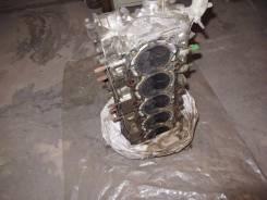 Вал балансирный. Toyota Crown, JZS153, JZS151 Двигатель 1JZGE