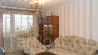 3-комнатная, улица Краснофлотская 26/2. Центральный, агентство, 64 кв.м.